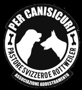 cropped-logo-per-canisicuri.png
