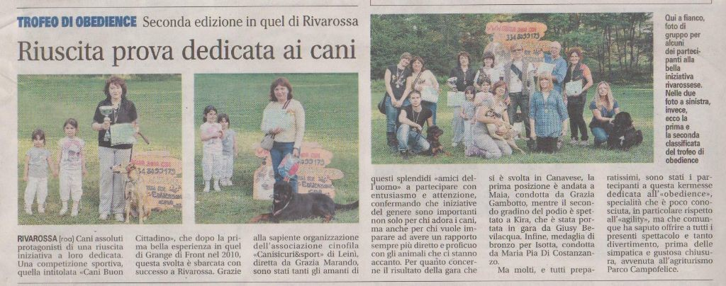 canavese 2 002